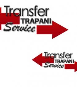 Transfer Trapani Service